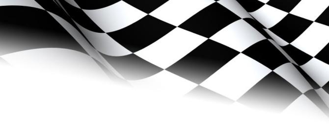 Kansas Hollywood Casino 400 NASCAR Race Results