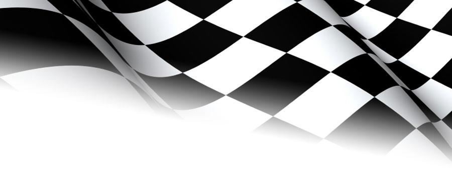 Charlotte Bank Of America 500 Nascar Race Results