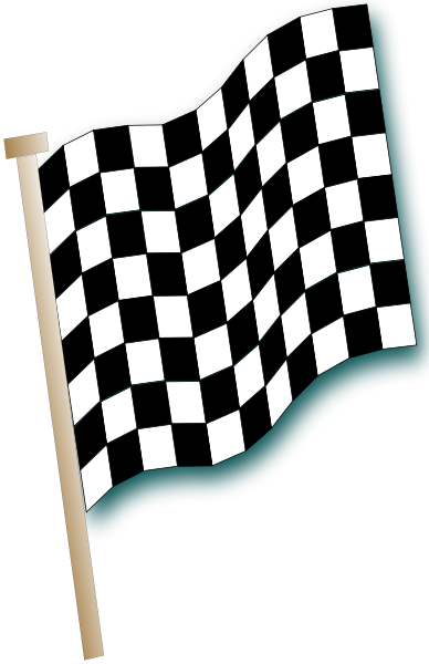 Martinsville Tums Fast Relief 500 NASCAR Race Results