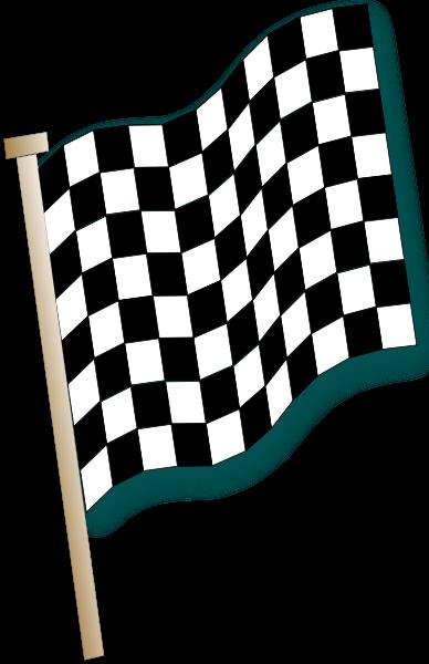 Kansas STP 400 NASCAR Race Results