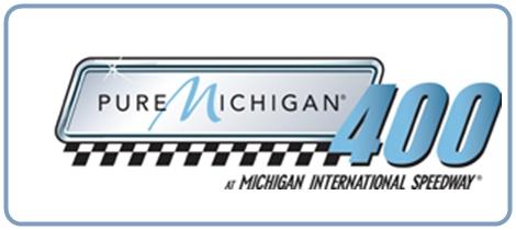 Pure Michigan 400 Fantasy NASCAR Preview and Picks