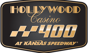 Kansas Hollywood Casino 400 Fantasy NASCAR Preview and Picks
