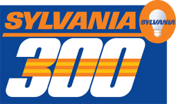 New Hampshire Sylvania 300 Fantasy NASCAR Preview and Picks