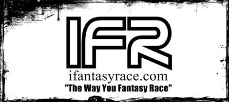 Seeking Fantasy NASCAR Help