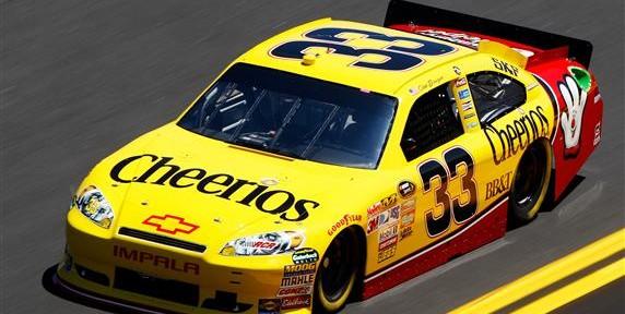 """Phoenix Kobalt Tools 500: Fantasy NASCAR """"Front Runner"""" Picks"""