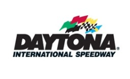 Weekly Poll, VOTE for who you think will win the Daytona 500