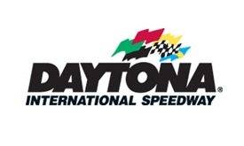 Daytona 500 After Happy Hour Fantasy NASCAR News