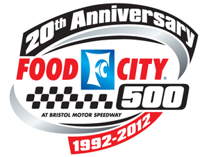 Weekly Poll, Who will win the Bristol Food City 500?