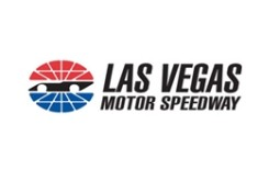 Who will win the Las Vegas Kobalt Tools 400?