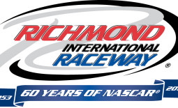 Richmond Capital City 400 Fantasy NASCAR News