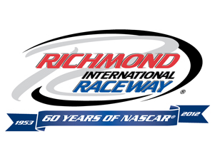 Weekly Poll, Who will win at Richmond?