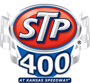 Total Driver Power Rankings: Kansas STP 400