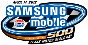 Texas Samsung Mobile 500 Fantasy NASCAR News