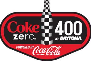 Weekly Poll, who will win the Daytona Coke Zero 400?
