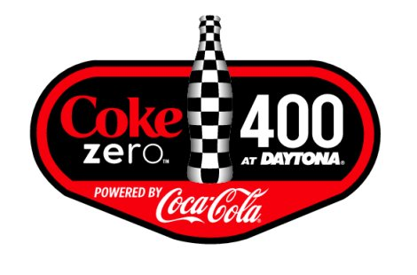 NASCAR Total Driver Power Rankings: Daytona 2 – Coke Zero 400
