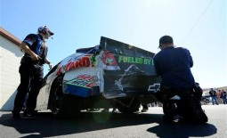 Fantasy NASCAR Predictions: Michigan 2 – Pure Michigan 400