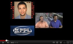 Watkins Glen Finger Lakes 355 Onpitrow.com Fantasy Advice With Eric McClung