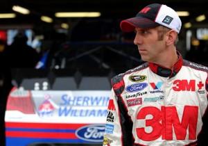 Credit: Ed Zurga/Getty Images for NASCAR