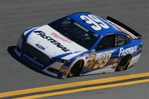 Credit: NASCAR Via Getty Images