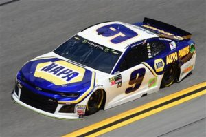 Daytona 500 Fantasy NASCAR Picks Rankings