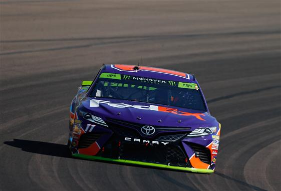 Richmond Extended Edition PROS Rankings