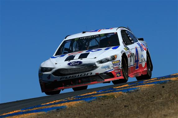 Sonoma Top Tier Elite Picks