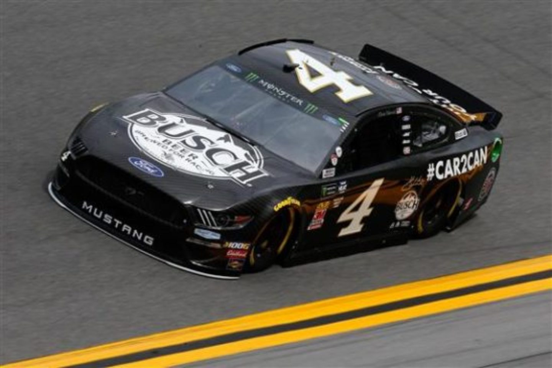 Dover Fantasy NASCAR Confidence Ranking Picks – ifantasyrace com