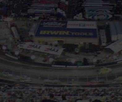 Fantasy NASCAR 2020