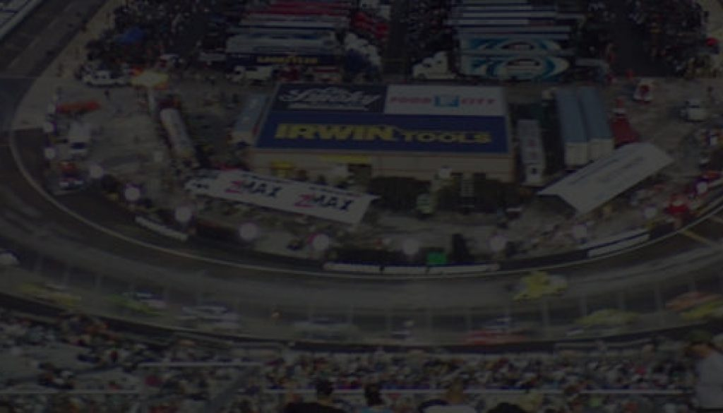 Fantasy NASCAR Racing 2018