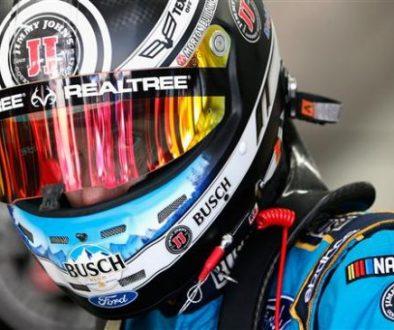 Kevin Harvick Fantasy NASCAR